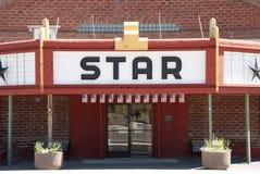 Star stock photos