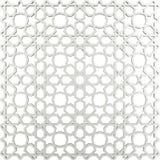 Star pattern background. Star pattern white texture background Stock Image