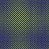 Star Pattern Royalty Free Stock Images