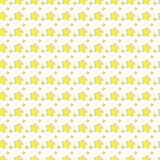 Star seamless vector pattern. Star seamless pattern. Star seamless pattern vector. Star seamless pattern elements Royalty Free Stock Images