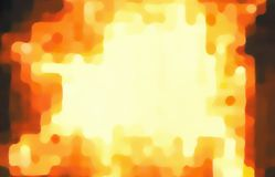 Star, sun, supernova, fire and explosion. Star, sun, supernova, fire and explosion bursts blurred illustration with rays of white, orange and yellow light for vector illustration