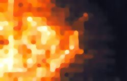 Star, sun, supernova, fire and explosion. Star, sun, supernova, fire and explosion bursts blurred illustration with rays of white, orange and yellow light for stock illustration