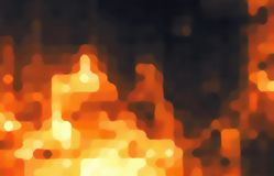 Star, sun, supernova, fire and explosion. Star, sun, supernova, fire and explosion bursts blurred illustration with rays of white, orange and yellow light for royalty free illustration