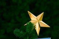 Star symbol Stock Photos
