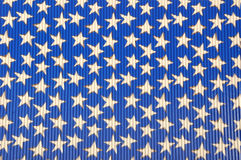 Star texture background Royalty Free Stock Photo
