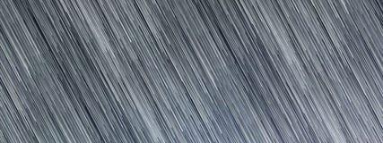 Star Trails,Clear night sky Star trails. Startrails. Star-trails Stock Image