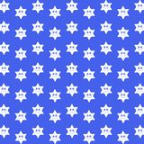 Star wallpaper Royalty Free Stock Photo