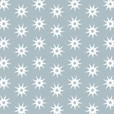 Star wallpaper Stock Photo