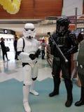 Star Wars image libre de droits