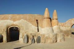 Star Wars Stock Foto