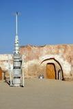 Star Wars Stock Afbeelding