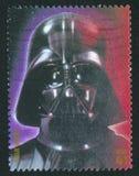 Star Wars image stock