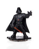 Star Wars de Nintendo do amiibo de Darth Vader Foto de Stock Royalty Free