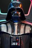 Star Wars Identities Exhibition in Ottawa Stock Photo