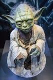 Star Wars Identities Exhibition in Ottawa
