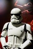 Star Wars-Stormtrooper Lizenzfreie Stockbilder