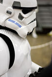Star Wars stormtroopers Royalty Free Stock Photography