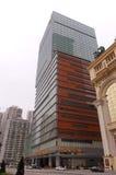 Star world casinos in Macau Stock Image