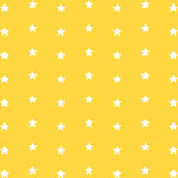 Star Yellow Background icons set great for any use. Vector EPS10. Stock Photo