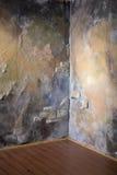 stara ściany Obrazy Royalty Free