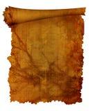 Stara ślimacznica ilustracji