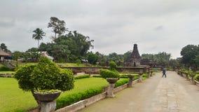 stara świątynia obrazy royalty free
