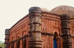 Stara antyczna meczetowa unikalna fotografia fotografia stock