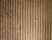 Stara betonowa ściana, tło Obrazy Stock
