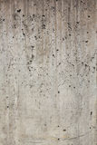 Stara betonowa tekstura Fotografia Stock