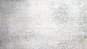 Stara betonu lub cementu ściana dla tła zdjęcie stock