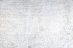 Stara betonu lub cementu ściana dla tła zdjęcia stock