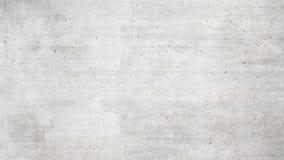Stara betonu lub cementu ściana dla tła obraz stock