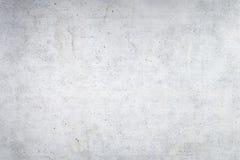 Stara betonu lub cementu ściana dla tła obrazy royalty free