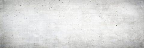 Stara betonu lub cementu ściana dla tła fotografia stock