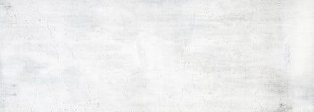 Stara betonu lub cementu ściana dla tła obrazy stock