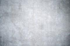 Stara betonu lub cementu ściana zdjęcie royalty free