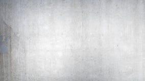 Stara betonu lub cementu ?ciana zdjęcia stock