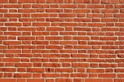 stara brickwork ściana Fotografia Stock