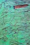 Stara brudna dykta zdjęcie stock