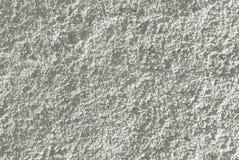 Stara brudna tekstura Fotografia Stock
