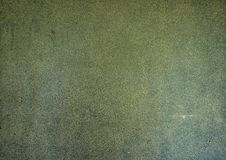 stara ceglana ściana tekstury fotografia stock