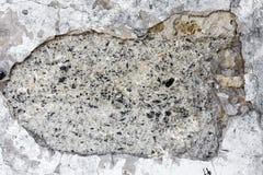 stara ceglana ściana tekstury obrazy royalty free