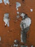 stara ceglana ściana tekstury Zdjęcie Royalty Free