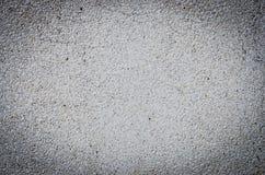stara ceglana ściana tekstury Obraz Royalty Free