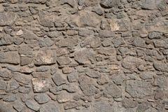 stara ceglana ściana tekstury Zdjęcie Stock