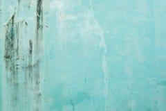 stara ceglana ściana tekstury Zdjęcia Royalty Free