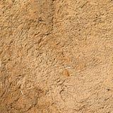 Stara cementowa tekstura brudna tło ściana Antyczna cement ściana Obrazy Royalty Free
