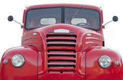 stara ciężarówka Obrazy Royalty Free