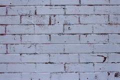 stara ściany Zdjęcia Royalty Free