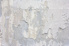 stara ściany Fotografia Stock